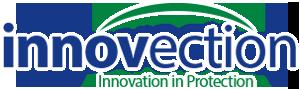 Innovection Logo