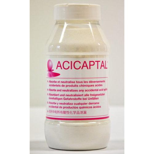 Acicaptal® 600g