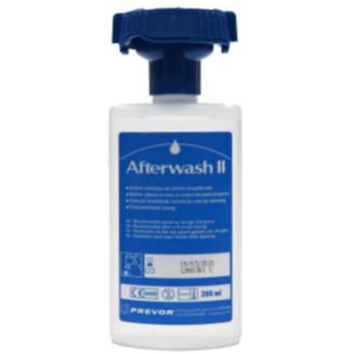 DIPHOTERINE® Afterwash for the Eye – Bottle (200ml)