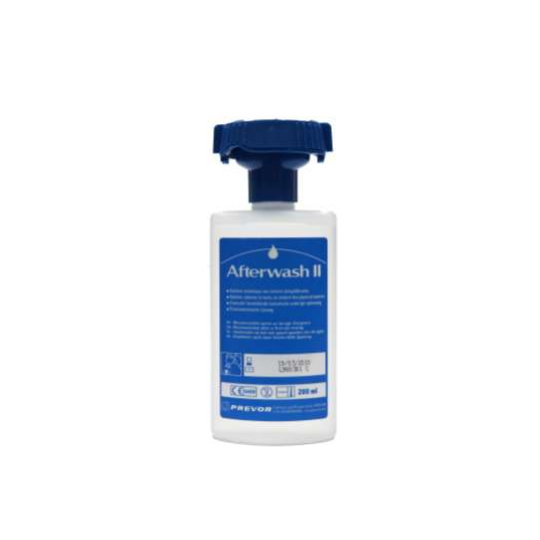 LOA Afterwash for the Eye – Bottle (200ml)