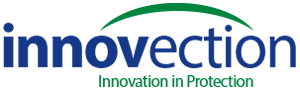 Innovection Logo